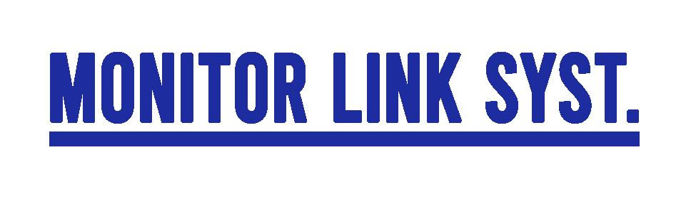 MUSIC FEVER
